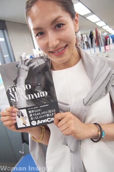 TOKYO-NEW-STANDARD_kamekyoko01