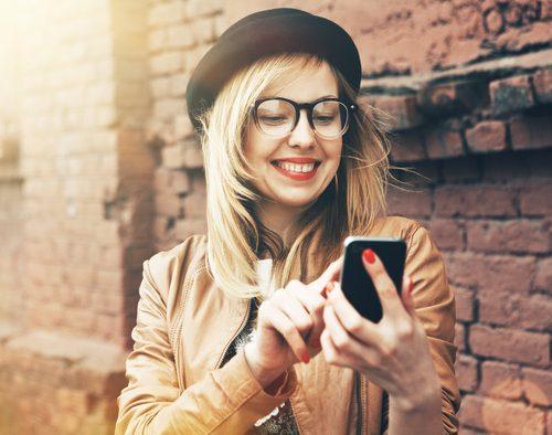 スマートフォン,アプリ,ショッピング,買い物