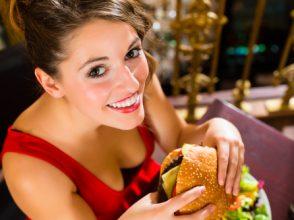 ダイエット,食事制限,我慢しない