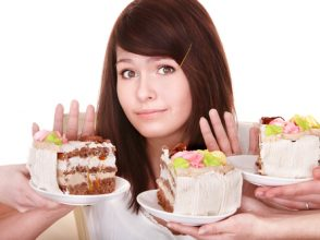 ダイエット,習慣